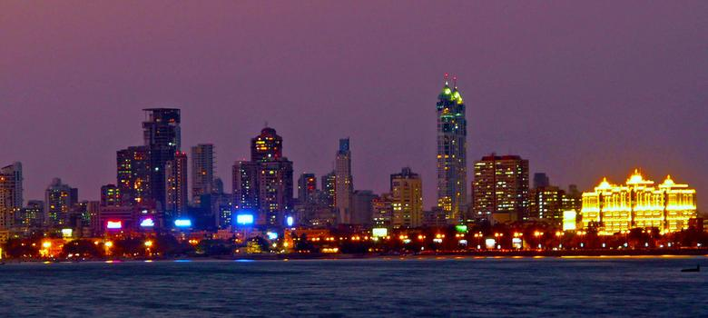 The biggest flaw in Mumbai's Development Plan: it misunderstands both development and planning