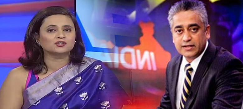 Read Rajdeep and Sagarika's resignation letters: 'CNN-IBN was always free and responsible'
