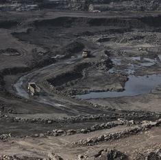 The land acquisition law itself needs to be rescued before it can save villages from mining