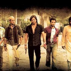 How mafia don Abu Salem tamed Bollywood
