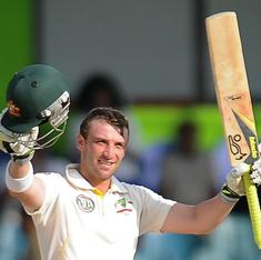 Phillip Hughes's death shows that cricket continues to be a dangerous sport