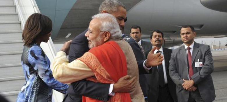 Backslapping and vice like handshakes how modi meets and greets backslapping and vice like handshakes how modi meets and greets world leaders m4hsunfo