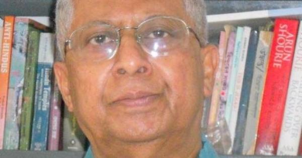 श्यामा प्रसाद मुखर्जी का विवादित संदर्भ देकर त्रिपुरा के राज्यपाल आख़िर कहना क्या चाहते हैं?