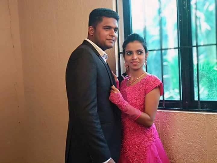 Unlike Hadiya Family Stands By Kerala Muslim Woman Who Married A