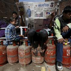 Madhesis officially call off five-month long blockade on India-Nepal border