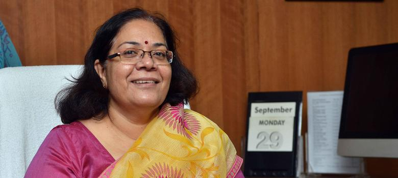 Bengaluru molestation: Karnataka Congress threatens to sue NCW for notice against state home minster