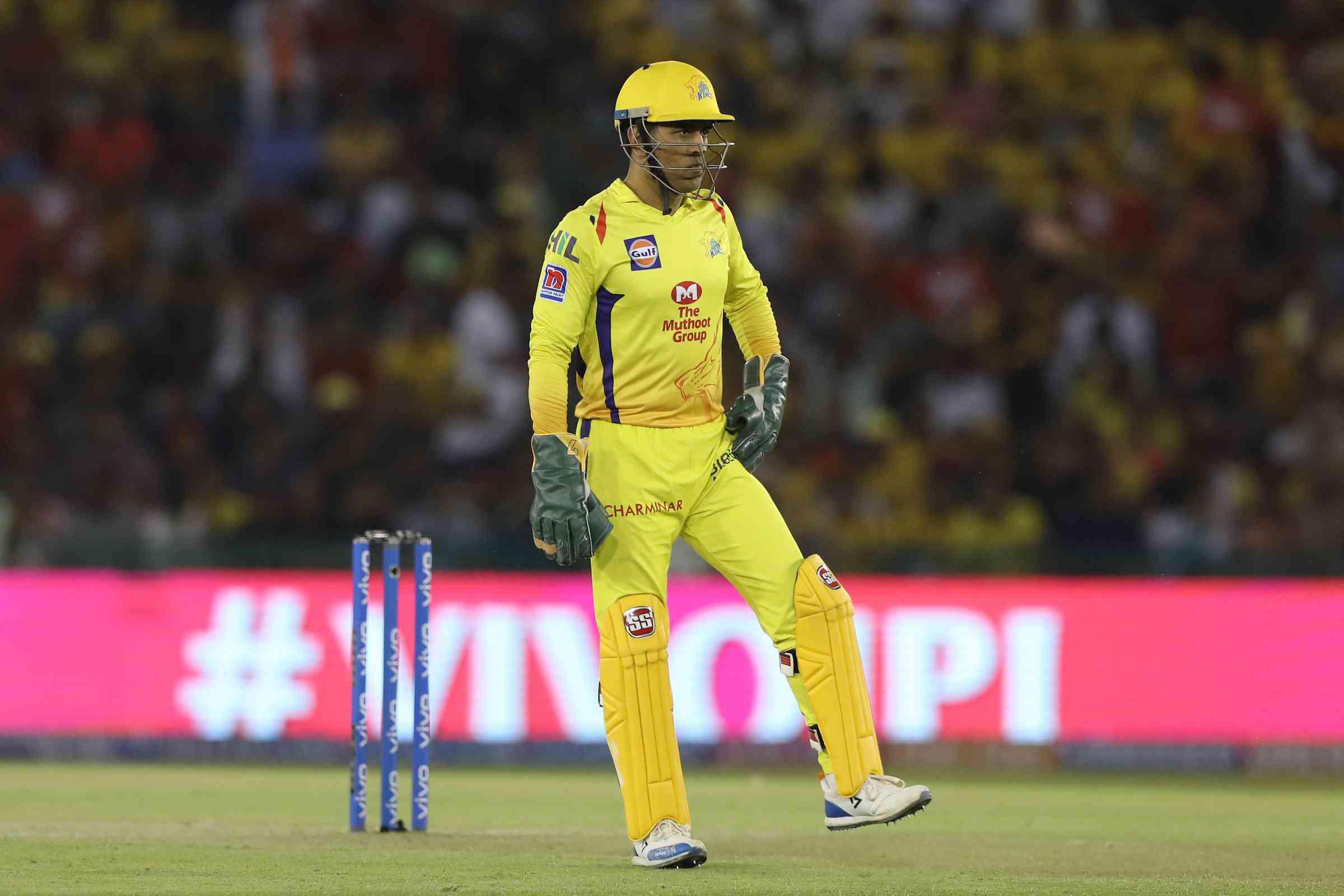 Arjun Singh/Sportzpics