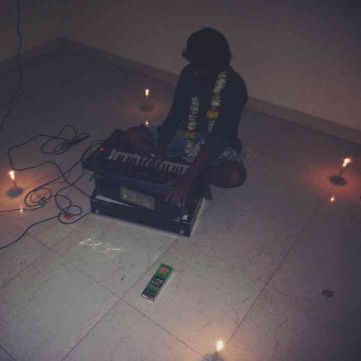 Jaago: Suryakant Sawhney aka Lifafa talks about his new album, Peter