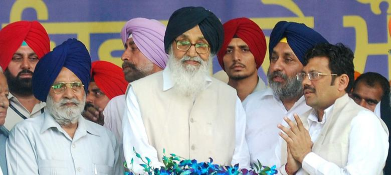 Mark the date: Why this December 15 is an important day in Punjab politics