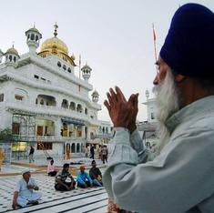 How the Akalis let Bhindranwale take over the Golden Temple