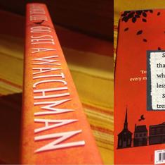 Why Harper Lee's 'Go Set A Watchman' cuts close to the lives of many Indians