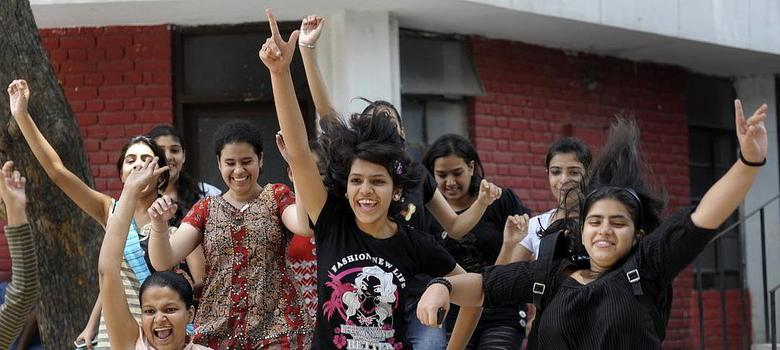 Why Indian parents need to stop obsessing about the 10th and 12th standard results