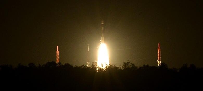 Security, supervision and liability: things India shouldn't forget while drafting its space law