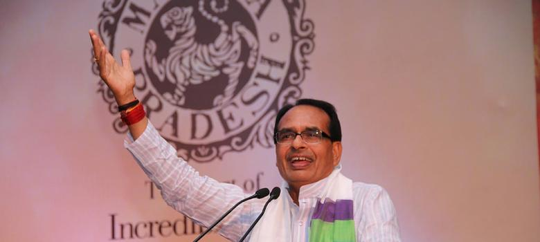 Two more deaths in Vyapam scam put Madhya Pradesh CM on the back foot