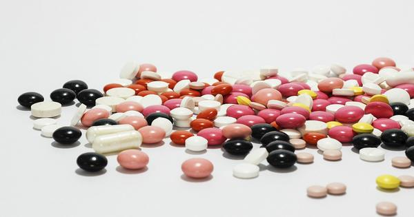 One in seven Indian drugs is substandard, reveal studies