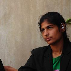 Rohtak sisters might have been right to use violence. But are we all?