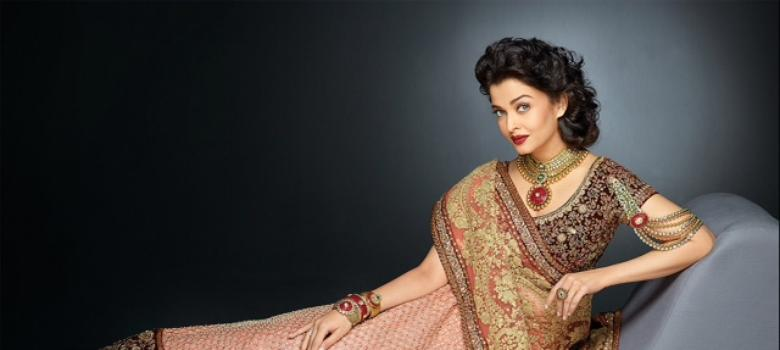 Kalyan Jewellers will withdraw Aishwarya ad from its campaign