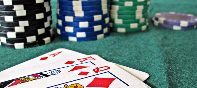 Online Poker Rooms In India f9a42124-7c18-457a-896d-2483180aa122