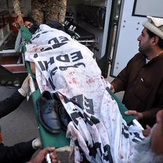 In wake of Peshawar, India must resist demands to step towards the darkness of dogma