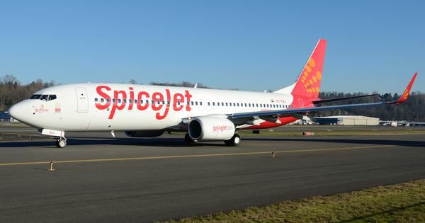 If SpiceJet shuts down, these three cities will lose flight connectivity