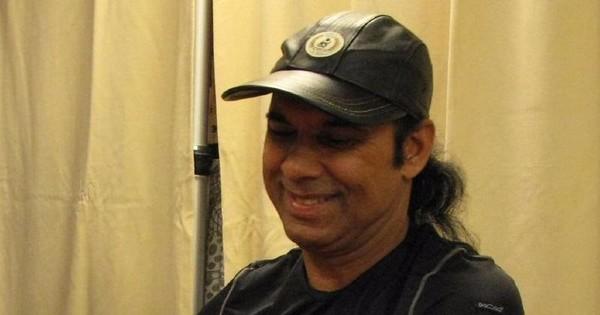 Arrest warrant issued against yoga guru Bikram Choudhury to bring him back from Mexico