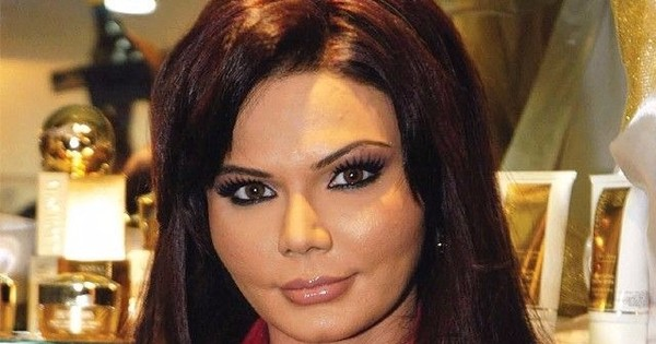 The Rakhi Sawant Horror Show: 'Ban ceiling fans to prevent suicide'