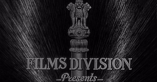 How Jehangir Bhownagary transformed the Films Division and the Indian documentary