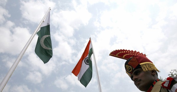 India will take up the killing of BSF jawan with Pakistan in appropriate manner, says Centre