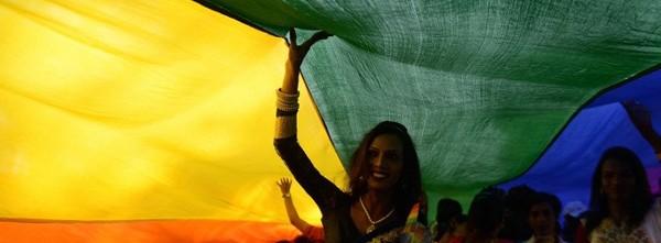 Kerala unveils landmark transgender policy