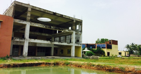 Why Odisha's empty engineering colleges hurt students and not their owners