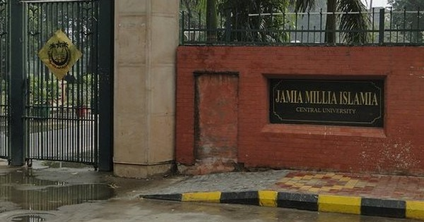 Delhi High Court recalls order admitting Centre's affidavit opposing Jamia Millia's minority status