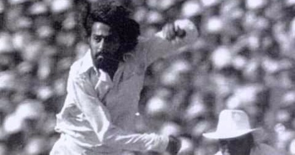'We couldn't out Gavaskar at all': The calypso that immortalised Indian cricket's famous triumph of 1971