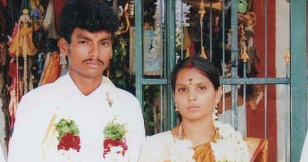 Why Dalit youth hacked to death for marrying woman from a higher caste won't get justice anytime soon