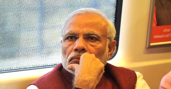 क्यों मंत्रिमंडल विस्तार की बात आते ही नरेंद्र मोदी सरकार के हाथ-पांव फूलने लगते हैं