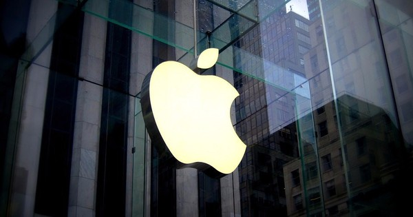 What Apple needs to get right to make its rumoured smart glasses a success