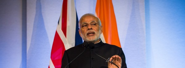 G-20 summit: Modi to bring up terrorism, climate change, IMF reforms