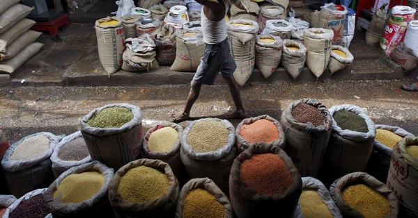 Another dal crisis: Pakistan is jailing shopkeepers to combat pulse shortage