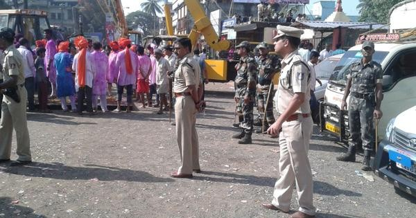 Cow-slaughter, Dalit rights, Charlie Chaplin: Some things Hindutva fans in Karnataka don't like