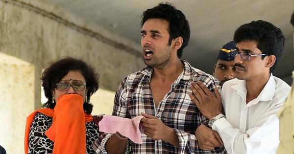 Pratyusha Banerjee suicide: Mumbai Police charge boyfriend Rahul Raj Singh with abetment