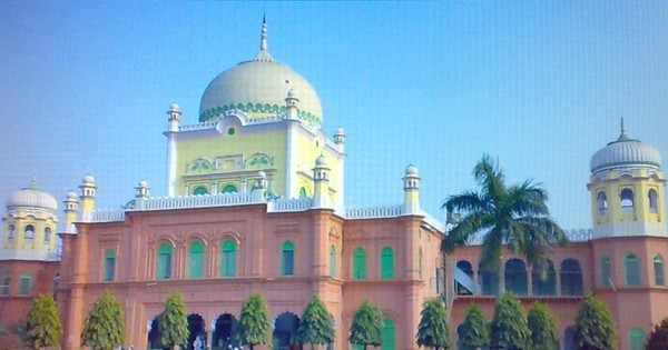 Why Darul Uloom's fatwa against 'Bharat Mata ki jai' is not such a big deal