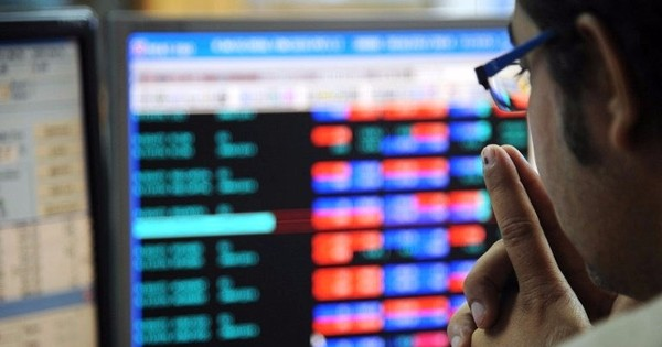 Sensex, global markets recover after China scraps trading curbs