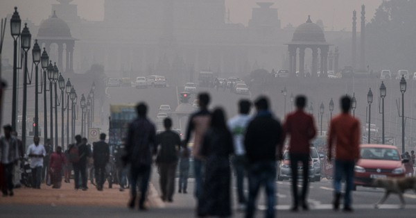 Pollution migrants: Meet the people who left Delhi for good because of its noxious air