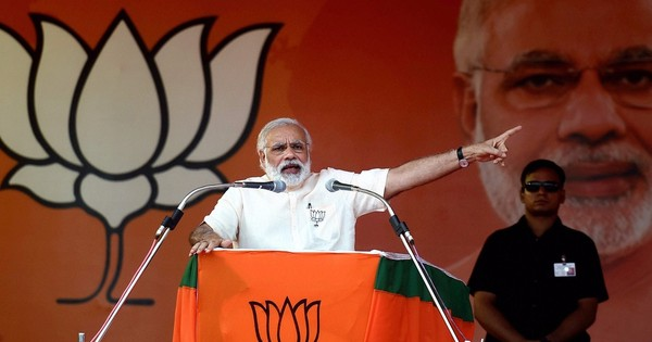 Kerala isn't Somalia: Modi wrong on infant death claims