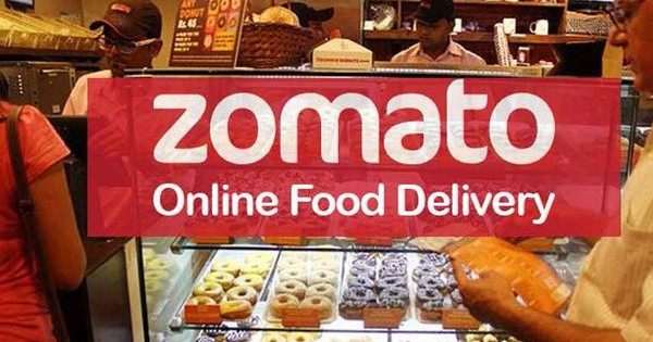 Zomato withdraws outdoor advertisement after social media users criticise it as offensive and sexist