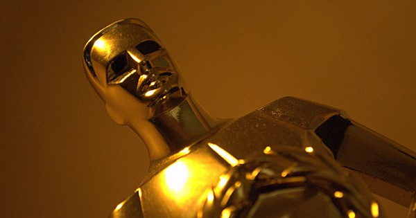 Oscars film academy announces reforms to increase diversity by 2020