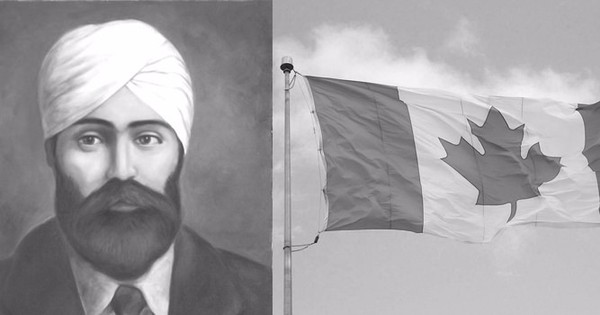 A century on, Canada Sikhs are making peace with an inconvenient history with a play