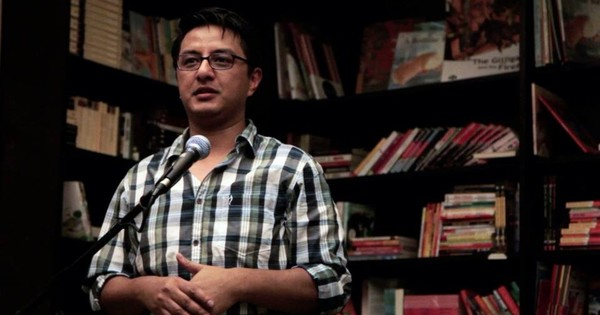 Sikkim's own independent bookstore is a hotspot for culture