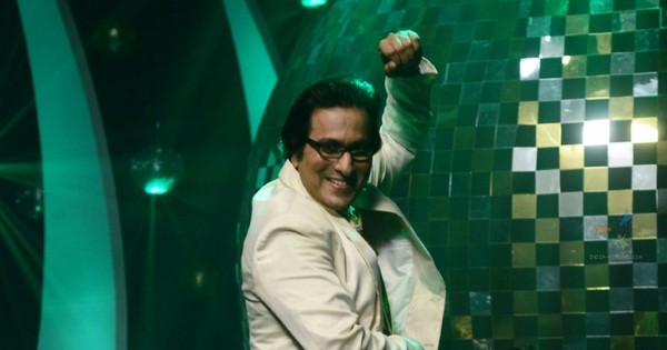 Talat Aziz, the ghazal singer who could have been a movie star