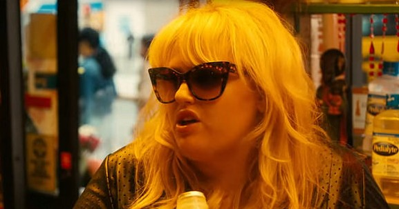 Who is Rebel Wilson and why is she so funny?