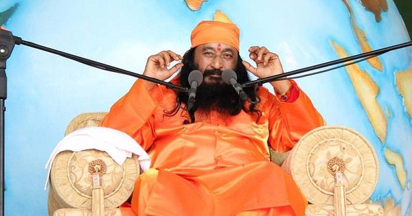 Two years on, followers of Punjab Dera chief 'sleeping in a freezer' await his second coming